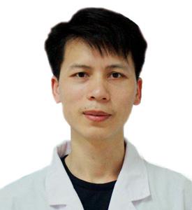 陈海峰 深圳博美整形医院专家