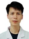 深圳博美整形专家陈海峰