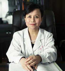 王红玮 深圳博美整形医院外科医师