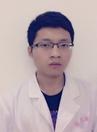 深圳博美整形专家刘超