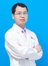 深圳雅函整形专家邹永红
