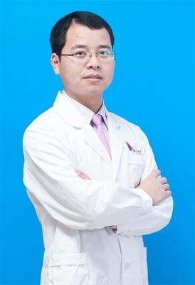 邹永红 深圳雅涵医疗美容医院微整形科主任