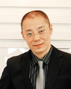 李越 上海法思荟医疗美容首席专家