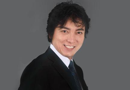 池田欣生 上海名仁医疗美容医院专家