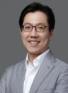 上海名仁整形专家文炯轸