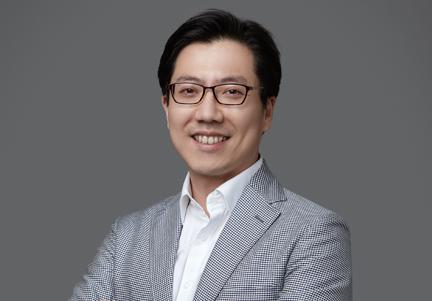 文炯轸 上海名仁医疗美容门诊部院长