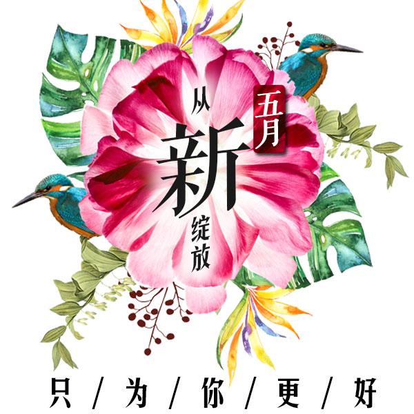 长沙雅美5月整形优惠,让你遇见最美的自己