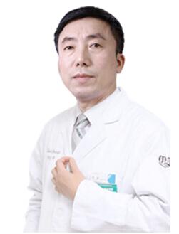 黄成站 沈阳伊美尔医疗美容医院技术院长