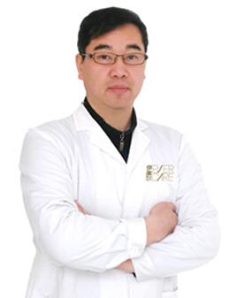 刘宇 沈阳伊美尔医疗美容医院副主任医师