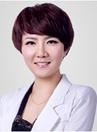 郑州东方整形美容医院专家郭晓光