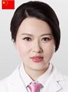 郑州东方整形美容医院专家白兆静