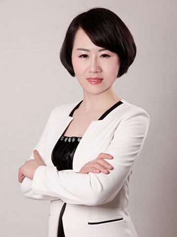 贺焕焕 郑州东方整形医院主任医师