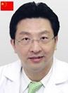 郑州东方整形美容医院专家李久恒