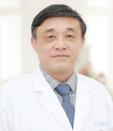 上海仁爱医院整形科专家李平