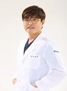 韩国星星整形医生洪王光