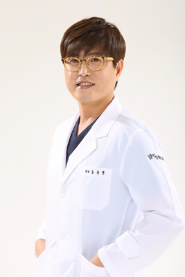 洪王光 韩国星星整形外科院长