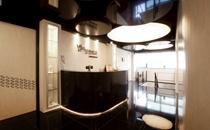 韩国星星整形外科大厅