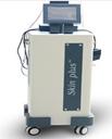 郑州东方整形超微水光养肤仪机器