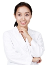FACE-LINE整形外科专家李信定