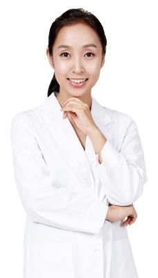 李信定 韩国FACE-LINE整形外科医院整形专家