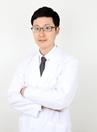 FACE-LINE整形外科专家李在准