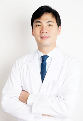 李建宇 韩国FACE-LINE整形外科专家