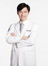 FACE-LINE整形外科专家李泰喜