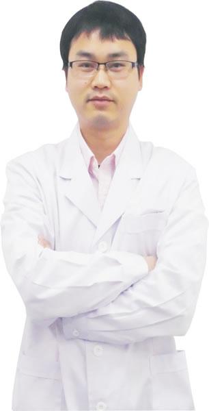 廖海洋 咸宁韩美整形医院整形专家