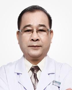 徐庶 武汉伊美尚外科中心 技术院长