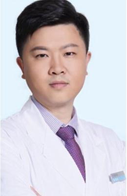 高寿松 杭州悦可医疗美容院长