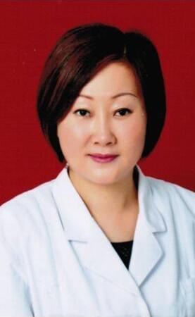 江娟萍 抚州江医生整形医院长