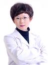 抚州江医生整形专家康黎晖