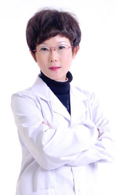 康黎晖 抚州江医生整形医院副院长