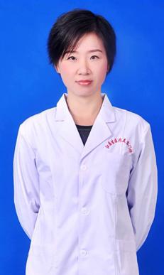 周璇 州江医生整形医院美容外科医师
