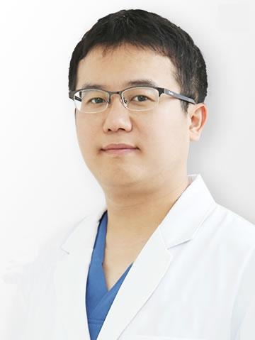 徐镛勋 韩国高兰得整形外科医院整形专家