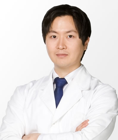 尹成源 韩国高兰得整形外科整形专家