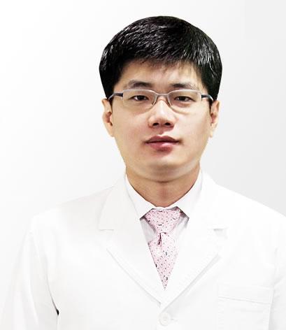 金钟和 韩国高兰得整形外科整形专家
