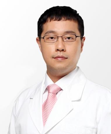金志洪 韩国高兰得整形外科整形专家