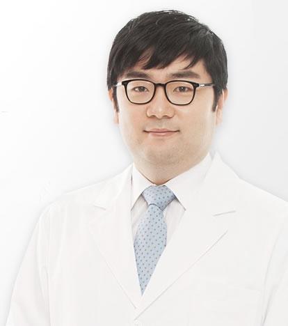 成保贤 韩国高兰得整形外科麻醉专家