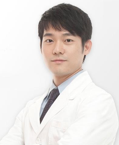 慎镇佑 韩国高兰得整形外科麻醉专家