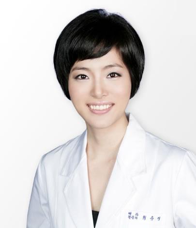崔裕炅 韩国高兰得整形外科整形专家