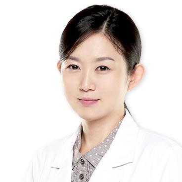 李智英 韩国高兰得整形外科整形专家
