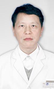 陈贵 上海爱丽姿整形医疗美容医院医师