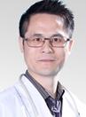 上海爱丽姿整形医生曾海波