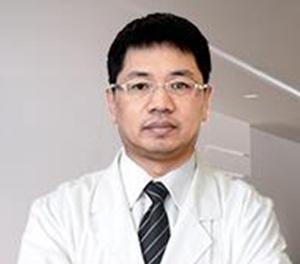 王海平 华中科技大学同济医学院医院美容科副主任医师