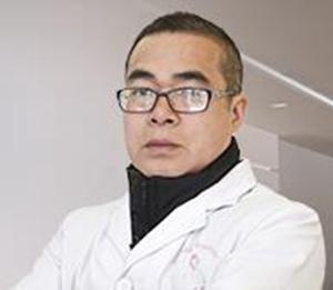 黄岩 武汉同济微整形副主任