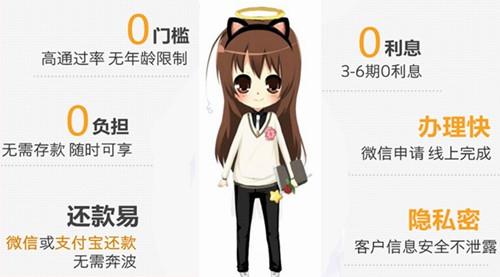 上海仁爱整形分期