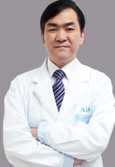 赵广生 长沙爱思特医疗美容医院专家