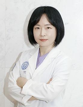崔允静 韩国新帝瑞娜整形医院院长
