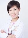 深圳和美整形专家李莉